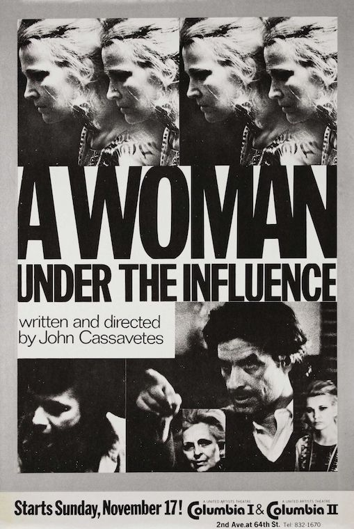 woman_under_the_influence_xlg