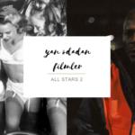 Yan Odadan Filmler – All Stars S02E08: Lanetli Yumurta