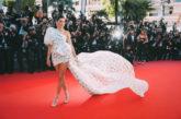 Cannes Bülteni: Azıcık ucundan Croisette havası