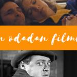 Yan Odadan Filmler – All Stars S02E06: Affedilmez Günah