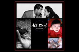 Yan Odadan Filmler – All Stars S02E04: Tren Enkazı