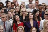 Cannes Bülteni: Tırtların Efendisi