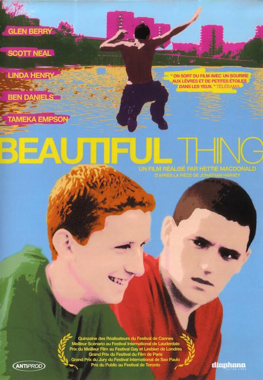 756full-beautiful-thing-poster