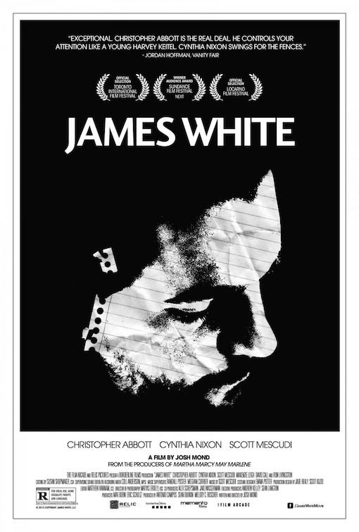 james_white_xlg