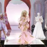 Keyfî Drag Race Tekrarı: Kel Adam
