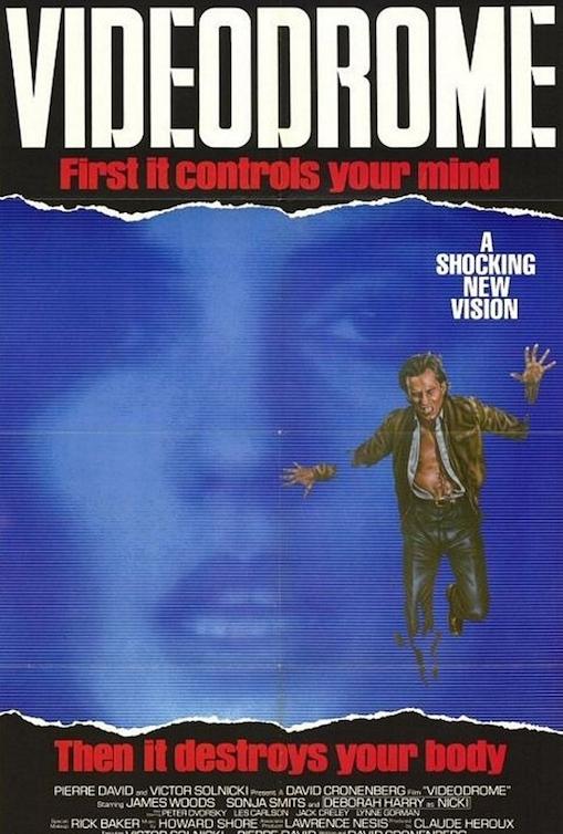 videodrome-19831