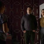The Americans (5. Sezon)