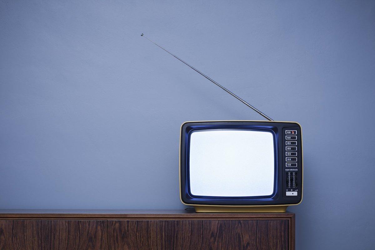 8. Readers' Choice TV Ödülleri oylaması başladı!