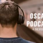 Oscar Podcast: Episode 401