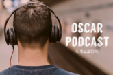 Oscar Podcast: Episode 403