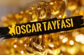 Oscar Tayfası: Güz festivallerinin ardından…