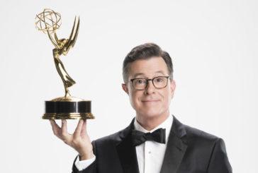 Günün Sorusu: Emmyler'i nereden izleyebiliriz?