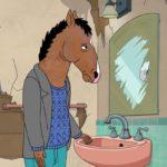 BoJack Horseman (4. Sezon)