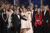 69. Primetime Emmy Ödülleri sahiplerini buldu
