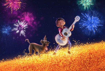 Animasyon dalına 26 başvuru