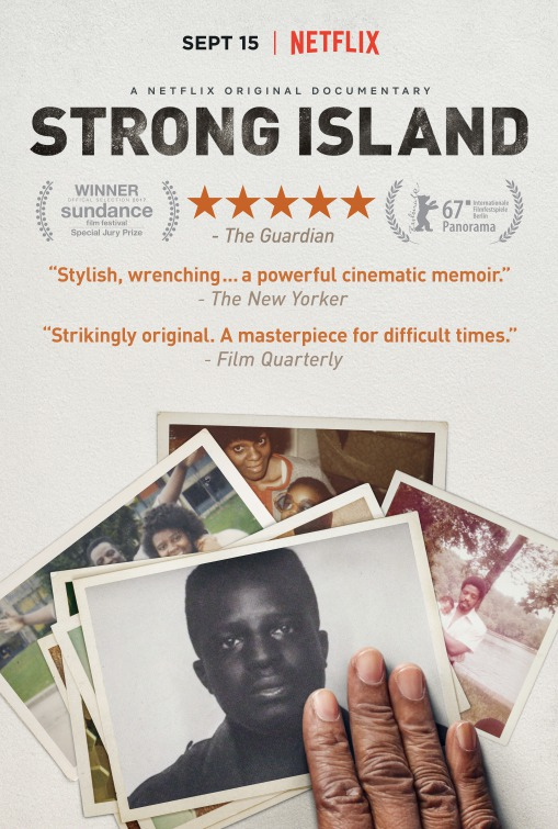 strong_island