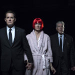Cahiers du Cinéma'dan 2017'nin en iyi 10 filmi