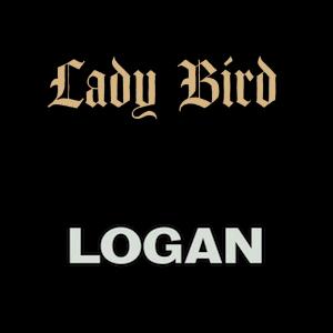 Lady Bird & Logan