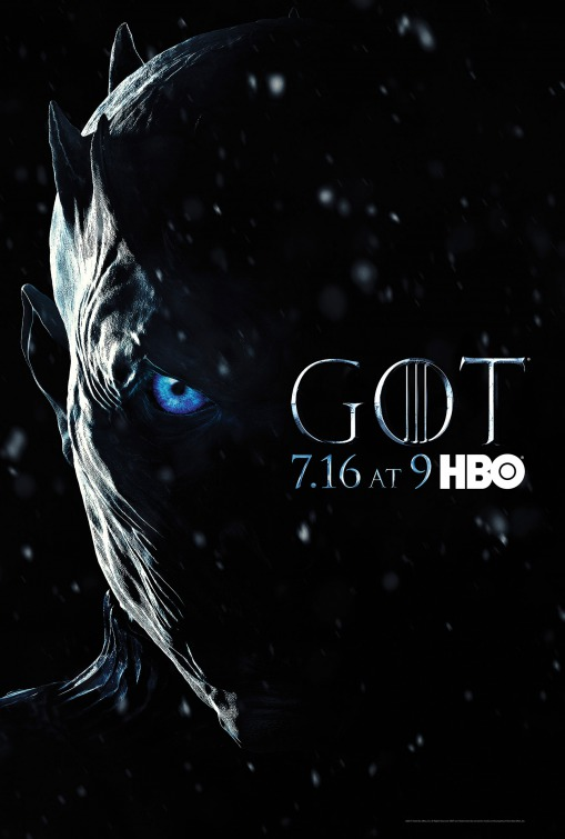 game_of_thrones_ver77
