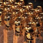 Altın Küre Adayları '17