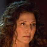 Catherine Keener (Get Out)