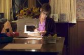 Iowa eleştirmenlerinden Lady Bird'e 4 ödül
