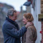 Boston Online Film Eleştirmenleri Birliği Ödülleri '17