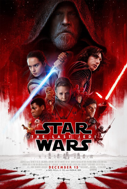 star_wars_the_last_jedi_ver9