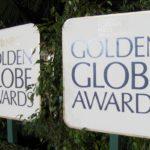 Altın Küre Kazanan Tahminleri '17: Film