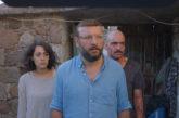 Sundance'de heyecanlandıran Tolga Karaçelik zaferi