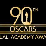 OSCAR: 90. Akademi Ödülleri Adayları