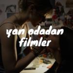 Yan Odadan Filmler S07E02: #GirlPower