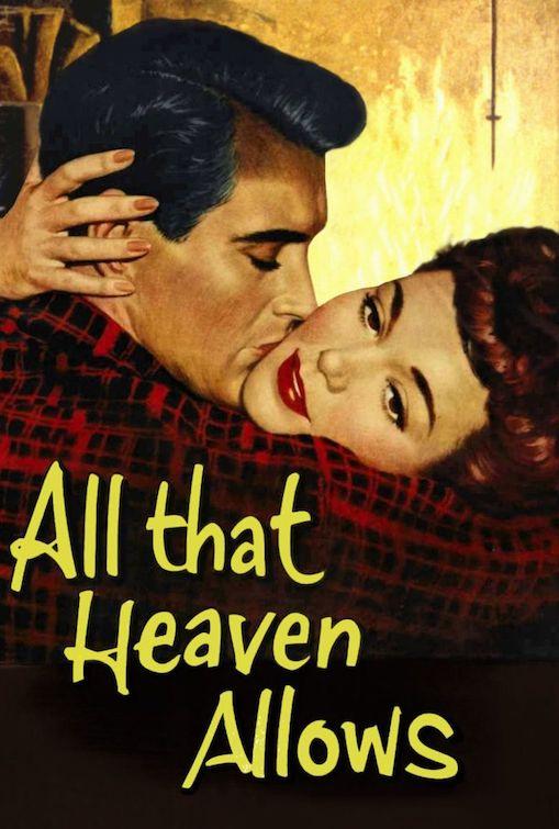 All-That-Heaven-Allows-images-4dd2d558-8e02-4041-ae32-0e1f41a9a3d