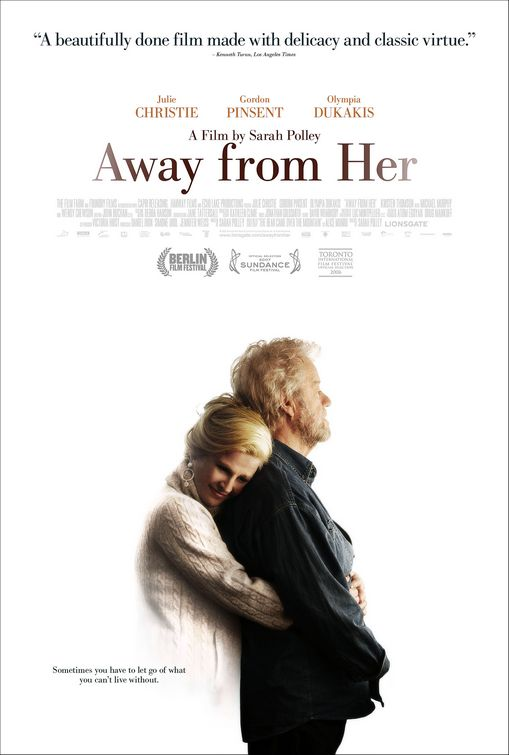 away_from_her_ver3