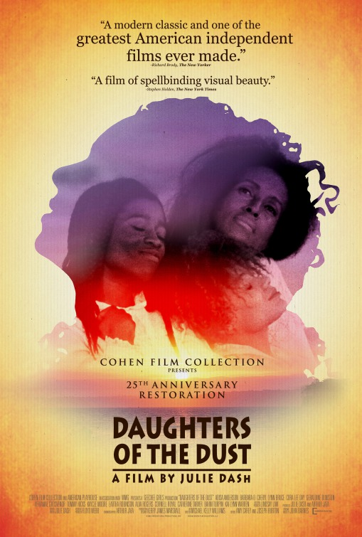 daughters_of_the_dust