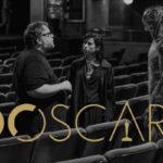 Oscar Rehberi '17: En İyi Yönetmen