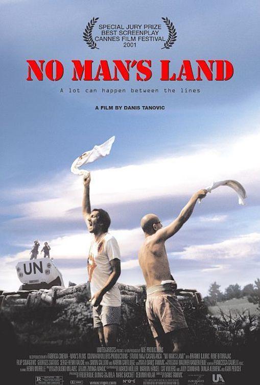 no_mans_land