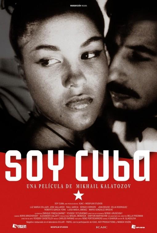 soy_cuba