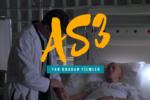 Yan Odadan Filmler – All Stars S03E08: Altın Çağ