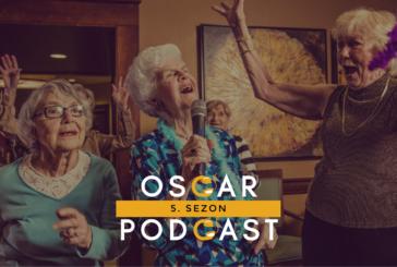 """Episode 506: Oscar'ın yeni kuralları ve """"popüler film"""" dalı"""