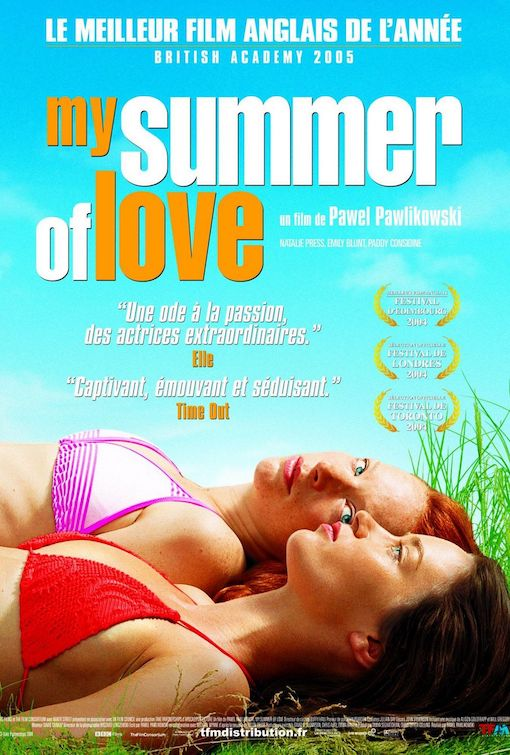 my_summer_of_love_ver4_xlg