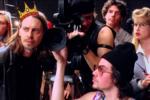 Yan Odadan Filmler – All Stars S04E08: İğne-i Memnu