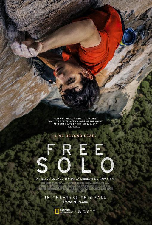 free_solo