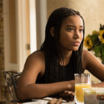 Indiana'nın favorisi The Hate U Give