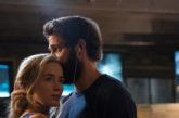 AFI'dan 2018'in en iyi 10 filmi