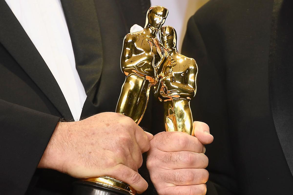 OSCAR: 91. Akademi Ödülleri Adayları