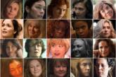 2018'in En İyi 20 Kadın Oyuncu Performansı