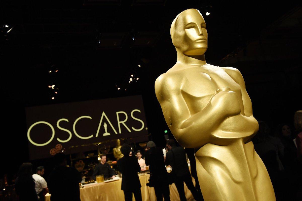91. Akademi Ödülleri: Son Kazanan Tahminleri