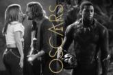 Oscar Rehberi '18: En İyi Özgün Müzik & Şarkı
