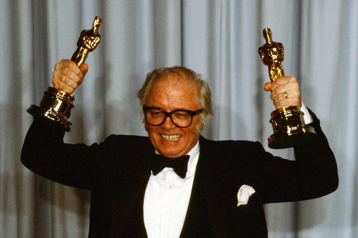 55th Academy Awards